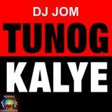 Pinoy Tunog Kalye