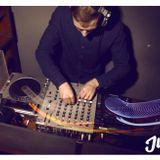 Nvoke - Live Mix - Feb. 2013