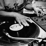 jazzy hip hop mix (july 2014)