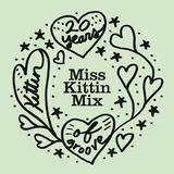 20 Years Of Groove - Miss Kittin Mix 2010