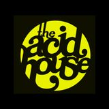 The Acid House 3 with Alan Sommerville & Special guest live 01.00-06.00