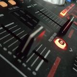 Teejay - Trance / Hard-Trance Mix (140 BPM - 142 BPM) | TEIL 2