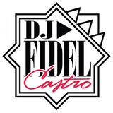 Dj_Fidel_Castro_Model XXL_ 100%_Pure HDMI