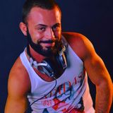 DAT VILA DJ - NCS LGBT PARTY IN FLORENCE ESSENTIAL HARD MIX 2018