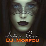Sahara Queen - by: Dj.  Morfou