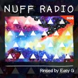 Super Moon Safari - Down Beats & Breaks Vol.1 | Nuff Radio #006