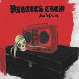 Mixtape 2007 Side A