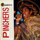 TLP 027. Pinchers is the Don.