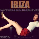 Ibiza Groove