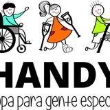 12-7-2017 Nota a Miriam Nujimovich fundadora de Handy