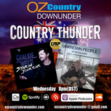 Country Thunder #3 130319