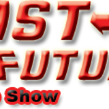 Past and Future Radio Show 28/01/2012