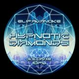 Klanglabyrinth - Hypnotic Diamonds (Rework)