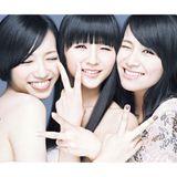 Japanese Pops Mix(M-flo,Purfume・・・)