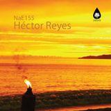 Hector Reyes @ Natura Electrónica - 12- Sep- 2013