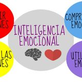 Un juguete llamado mente: Inteligencia emocional- Lucas Raspall