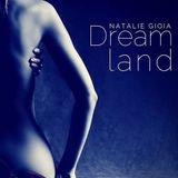 Natalie Gioia - Dreamland #027 (07/12/2016)