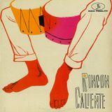 Destinations Podcast: 06. Rincon Caliente
