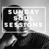 Sunday Soul Session 10-2-16