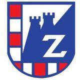 Sviraj faul - PPD Zagreb - 16.6.2018.