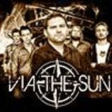 Interview with Derek Hatfield from Via The Sun - The Mosh Pit on NoStaticRadio.com