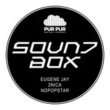 Eugene Jay - Soundbox [30.11.15]