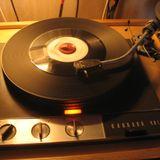 Rock Steady & Reggae (Dec '14) #1