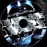 DJ Problem Child - 1993 Studio Mix