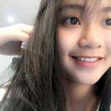 NST - Happy Birt Day To Thùy Linh ! - Anh Còi Mix