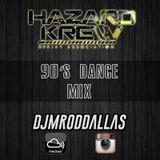 90's/2000's Dance Mix