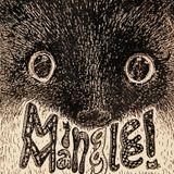 Spring Mingle-Mangles
