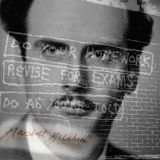THE RADIO DOES NOT EXIST - #6 - A Study Date (With Marshall McLuhan)