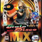 RVM Special - Italo Disco Party mix