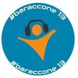Radio Agorà 21 - #Baraccone13 - 09.01.2018