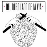 Del Otro Lado De La Via 2da Temporada - PG40 - 24-01-2018
