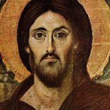 Homilías sobre san Mateo 55 2a4 (San Juan Crisóstomo)