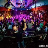 RNB and Hip Hop 80's and 90's Classics Live DJ Mix