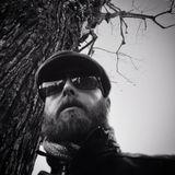 Tim Rivers - Warm Sound - 1st Nov