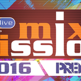 Premeson @ Sunshine Live Mix Mission 2016 [Uncut]