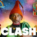 Clash DJ Mix - Lee 'Scratch' Perry