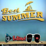 DJBLIND / BEST SUMMER HOUSE