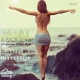 Soulful Invaders, Love Summer, Misterflip Dj (Flip Calvi)