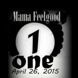 Mama Feelgood - One