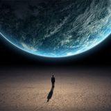 Space Odyssey 121