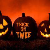 Dead Alive: An Indiepop Mixtape For Halloween!