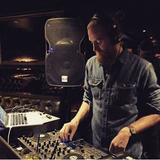 DJ Gooch @ Armory Club May 2016