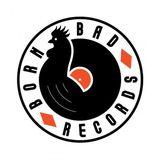 Raw Journey #142 (10 Ans Born Bad Records)