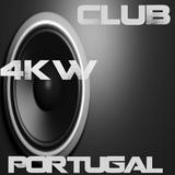 MiKel & CuGGa -CluB-4KW 15.06.19 (PortuGal)