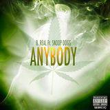 """Urban News"" vom 16.09.14: B-Real & Snoop Dogg mit ""Anybody"""