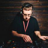 Ben Caldwell Summer Mix 2017